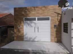 Título do anúncio: Casa com 2 quartos, à venda, no bairro Nova Caruaru em Caruaru-PE