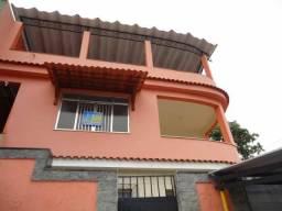 Casa para locação em Padre Miguel