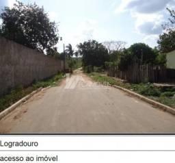 Casa à venda com 5 dormitórios em Vila nova, Zé doca cod:6dcf3129e8c