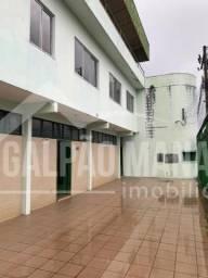 Título do anúncio: Galpão Manaus - 1.500 m² - Vila da Prata - GMV02