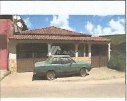 Apartamento à venda com 2 dormitórios em Centro, Bugre cod:584b2d18d9f