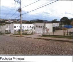 Título do anúncio: Apartamento à venda com 2 dormitórios em Sao paulo, Pará de minas cod:949b2655797