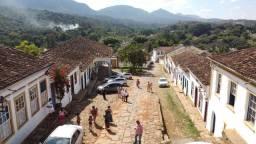 Título do anúncio: Lotes a partir de 360 m² em Tiradentes - Condomínio Fechado de Luxo (TI25)