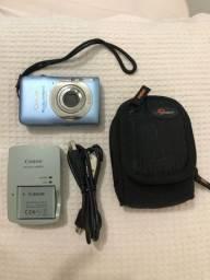 Camera digital Canon PowerShot SD 1300 IS