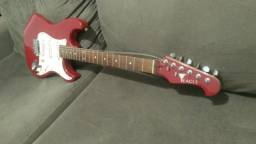 "Vendo urgente Guitarra ""eClapton guitar"""