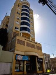 Apartamento com 1 dormitório à venda, 37 m² por R$ 165.000 - Centro - Pelotas/RS