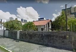 Título do anúncio: Casa para alugar com 4 dormitórios em Manaira, Joao pessoa cod:L2361
