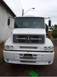 Caminhão 16-20