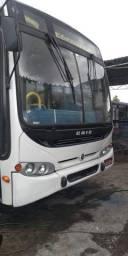 Título do anúncio: Ônibus Volkswagen Induscar 17.210 ano 2005