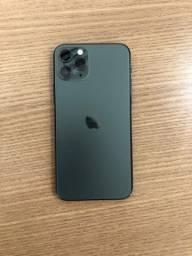 iPhone 11 64gb (Semi novo)