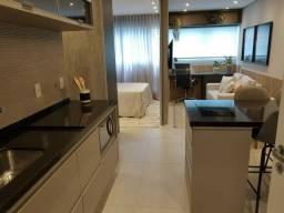 Oportunidade! Condominio de apartamento tipo Studio no Guanabara, Campinas, SP
