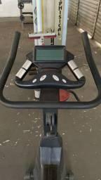 Bike/bicicleta ergométrica embreex