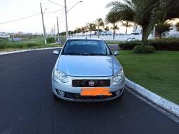 Vende-se Fiat Siena 2010, 1.4, completo