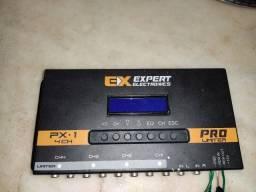 Processador PX1