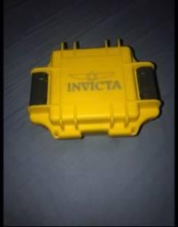 Caixa Invicta