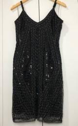 Vestido de Festa (M)- Angel City