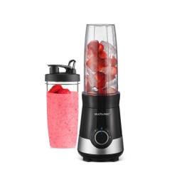 Liquidificador shake (produto novo)