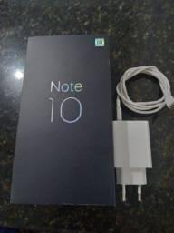 Vendo ou troco. Xiaomi Redmi note 10.