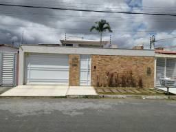 Lindo Duplex 4/4 sendo 2 suítes,piscina próximo a Fraga Maia, visualize todas as fotos