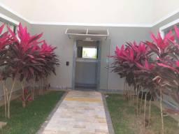 Apartamento residencial Almare