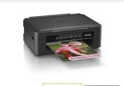 Impressora Epson XP 241