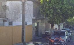 Casa com 1 dormitório para alugar por R$ 650,00/mês - Tamarineira - Recife/PE