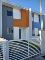 Título do anúncio: Casa Duplex Em Condomínio Fechado Em Garanhuns