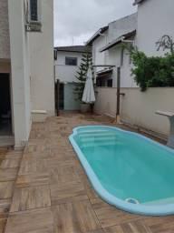 Casa condomínio vale verde estrada coco