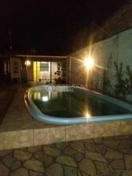 Casa à venda com 5 dormitórios em Vila são josé, Porto alegre cod:333751