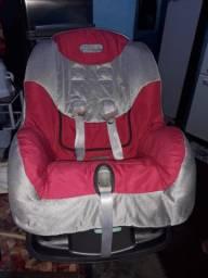 Cadeira Infantil para bebê automotiva