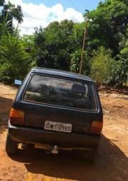 Vendo Fiat uno Miller 98