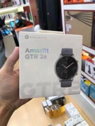 Título do anúncio: INCRÍVEL !! Amazfit GTR 2e com 6 meses de garantia !!