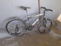 Bike aro 27,5