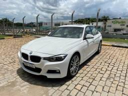 BMW 320i M SPORT PLUS 2018/18