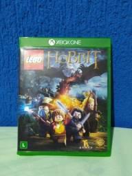 Lego O Hobbit - Xbox One