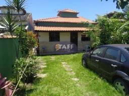Kmnb- Casa c/ 2 quartos, por R$ 110.000 - Unamar - Cabo Frio/RJ