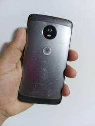 Motorola moto g5 32gb biometria