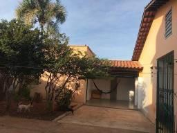 Título do anúncio: Casa à venda, 351 m² por R$ 570.000,00 - Jardim Brasil - Goiânia/GO
