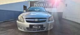 Gm Chevrolet Celta LT 1.0 ano 14/15 com só 47.000 km Raridades.