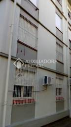 Apartamento à venda com 3 dormitórios em Cristo redentor, Porto alegre cod:270471