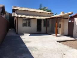 Ksah- Casa com 2 quartos, em Condomínio, a partir de R$ 100.001 - Unamar - Cabo Frio/RJ