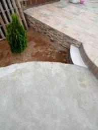 Vede se casa em Serra talhada-pe