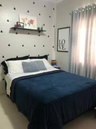 Apartamento pronto para morar no Bosque da Saúde