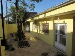 Casa à venda com 3 dormitórios em Jardim carvalho, Porto alegre cod:265364