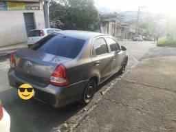 Alugo Uber