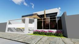 Casa Nova na reta de Itaguaí