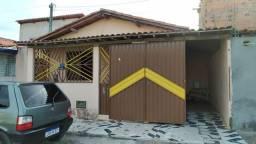 Casas sem Mata De São João (sede)