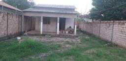 Casa no bairro Santo Andre