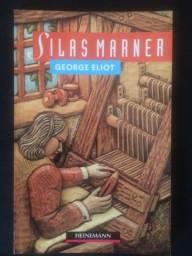 Silas Marner - George Eliot