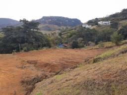 Título do anúncio: Terreno Condomínio Vale da Serra * Oportunidade.